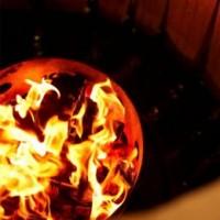 Как выбрать степень обжига бочки?