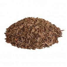 Щепа дубовая (1 кг.)