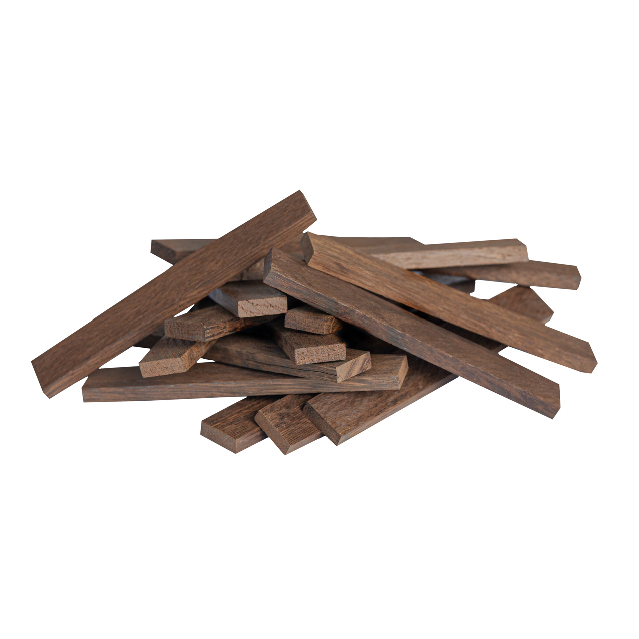 Палочки дубовые (1 кг.)